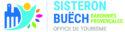 Office de Tourisme Sisteron Buëch